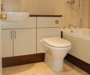 bathroom furniture kinson