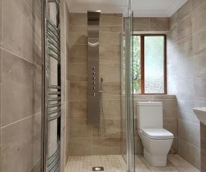 wet room_n