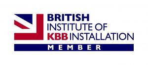 BiKBBI-Member-Print4C